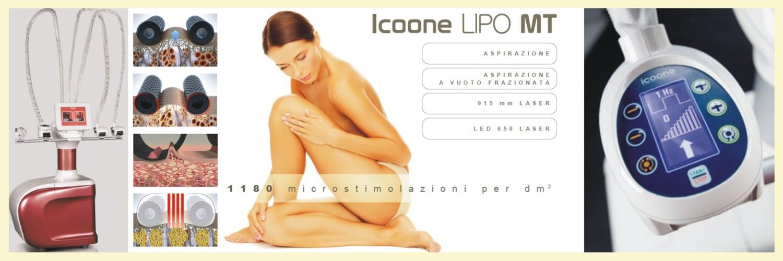 Trattamenti Icoone Milano – Trattamenti anticellulite e total body